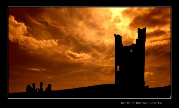 Dunstanburgh C #3 by limmy62