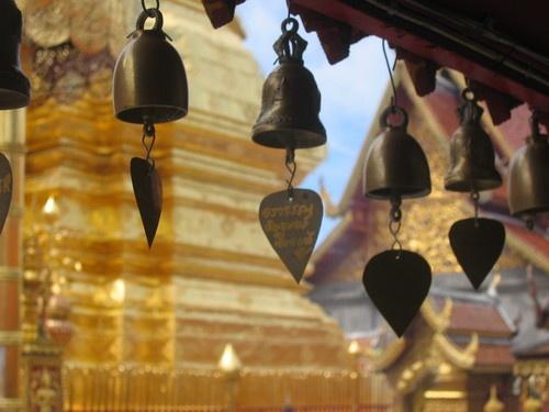 Bells by jon_huskisson