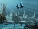 London Tour 2023