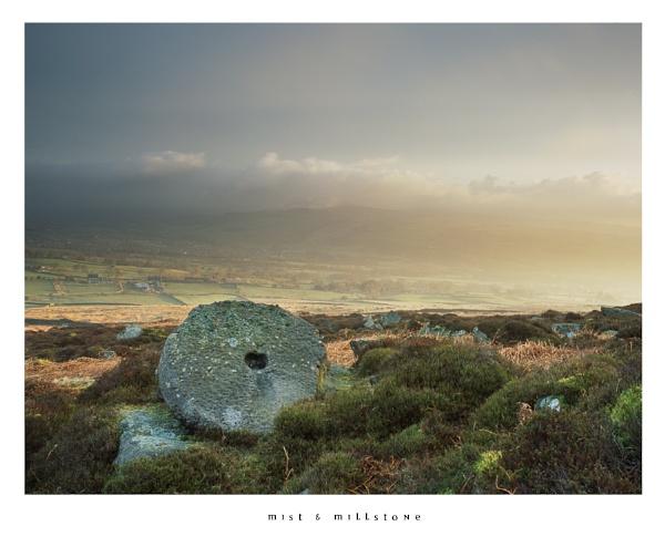 mist & millstone by paulrankin