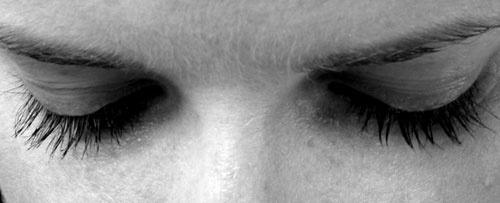 Eyes by emmag