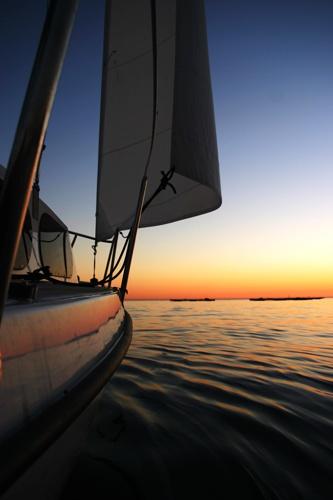 sailpor by jpaul