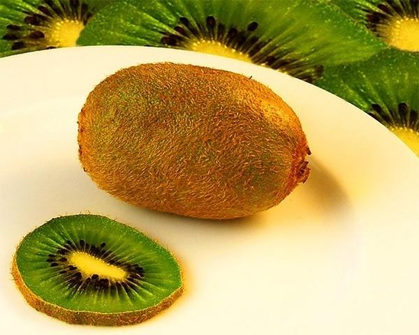 Gone Fruity by gmontambault