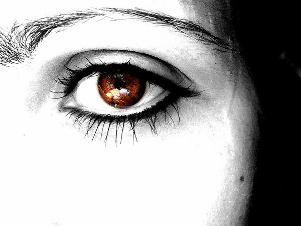 eyeyeye by wakima
