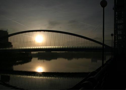 lowry bridge_4 by emmag