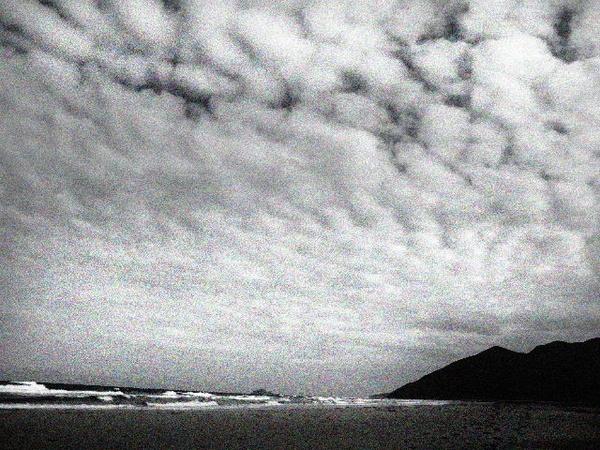 Big Sky by delz