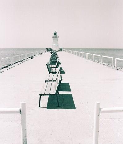 Port Dover by Buckie_Bhoy
