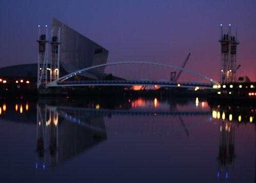 Lowry bridge_5 by emmag