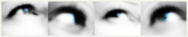 eyes2 by Nade