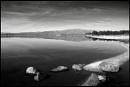 PeaceFull Waters