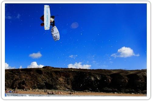 how to fly a kite by ianpics