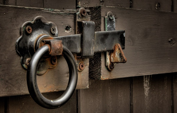 Latch by Dave_Henderson