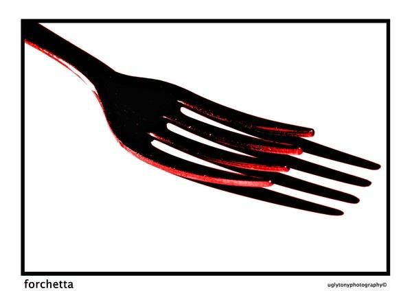 forchetta by bigtony