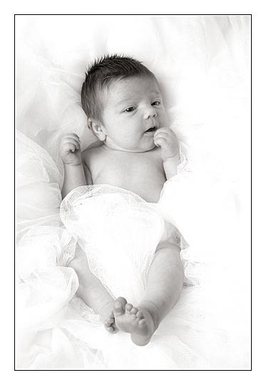 Baby II by Kim19