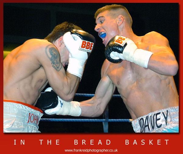 In the Bread Basket by Frank_Reid
