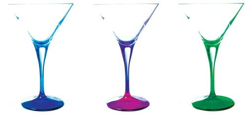 Martini X3 by emmag