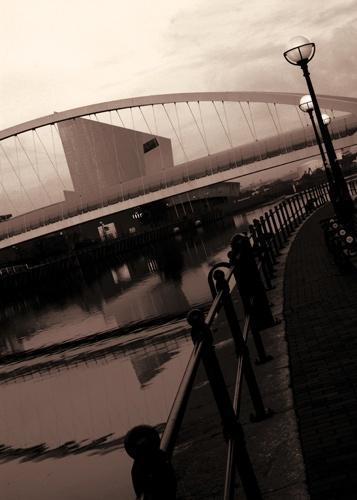 lowry bridge_8 by emmag