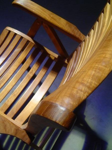 the furniture by eriartha75