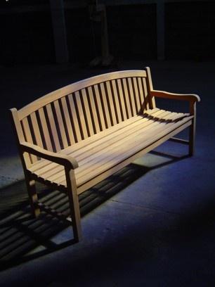the furniture 2 by eriartha75