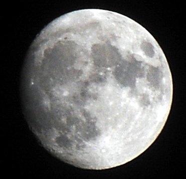 Moonshine by ian_w