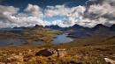 Pure Assynt