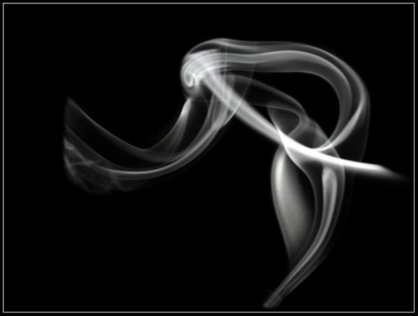 Smoke Dance by SDR1