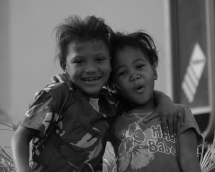 Best of Friends by Nita