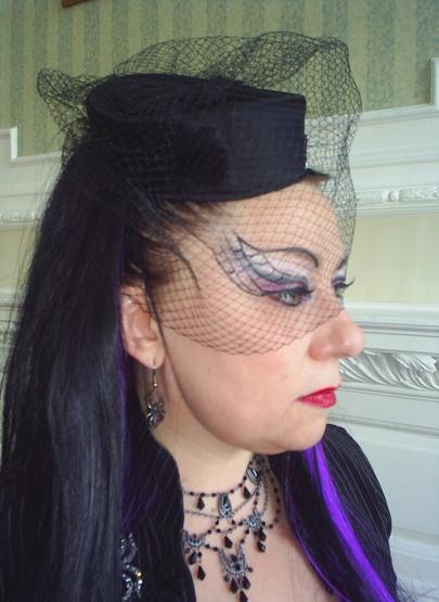 Elegance by riffusraffus