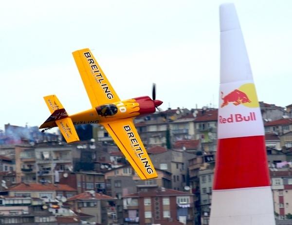 Nigel Lamb MX2 Istanbul by P_Higham