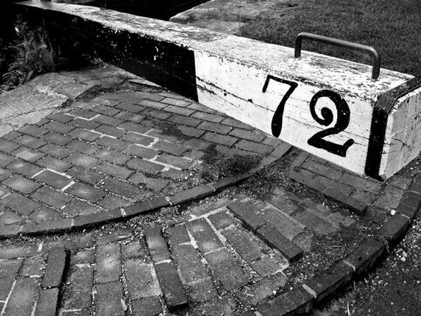 Lock 72 by goll116