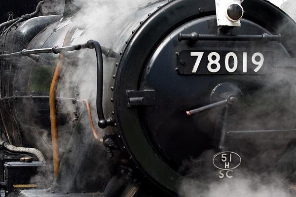 78019 by Sabreur