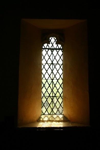 The Window by saviour99