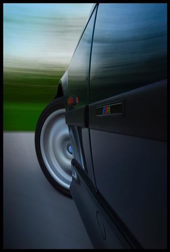 My Turn by Z_Driver