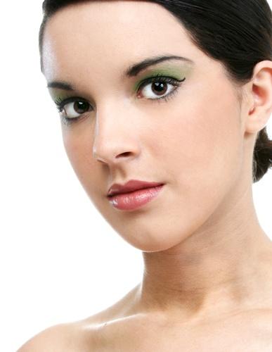 Priya (beauty)2 by pearly