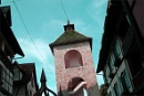 Colmar Tropicale by paripari at 28/06/2007 - 6:48 AM