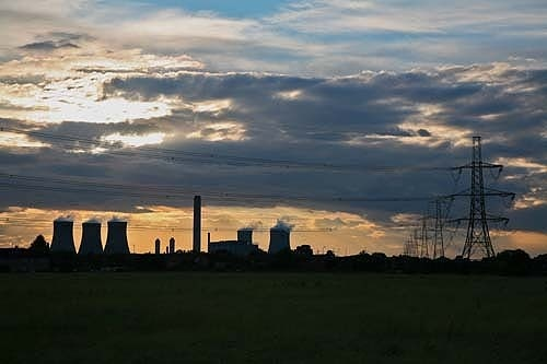 national grid by bobsungod