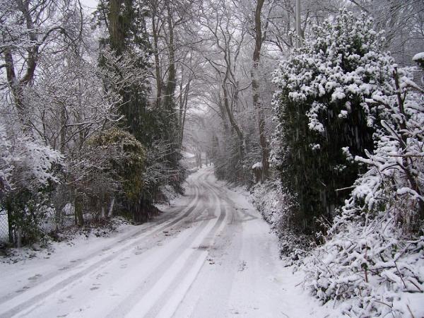 Kinver_snow by batty_1