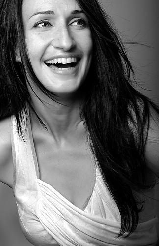 Smiles by leesearle