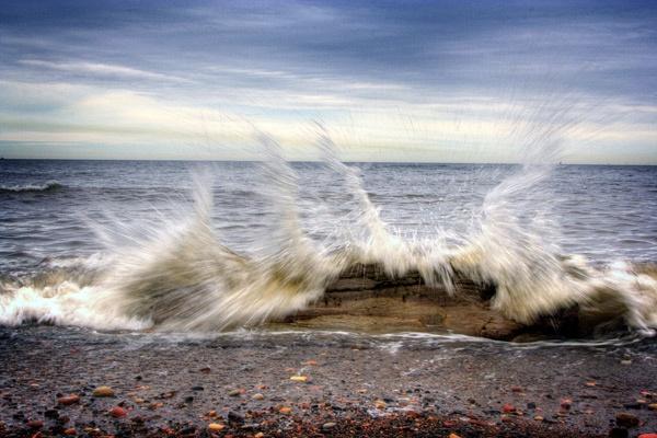 Splash by Dave_Henderson