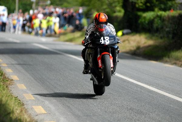 skerries road racing by stano