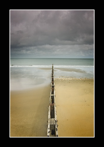 Shanklin 2 by nickhawk