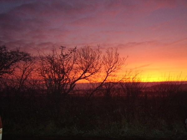 Sunrise by XxJenny_SheaxX