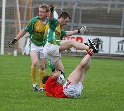 Sports! by irish
