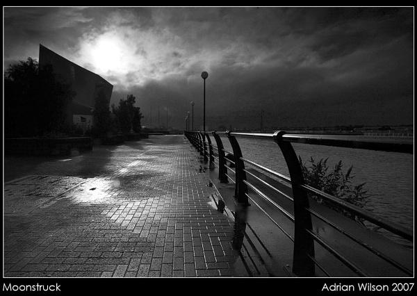 Moonstruck by ade_mcfade