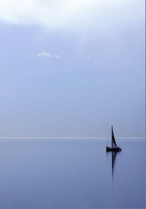 * Soft Blues * by bricjen
