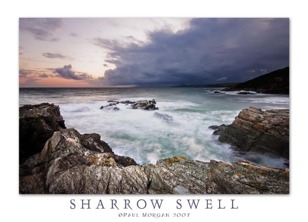 Sharrow Swell by pmorgan