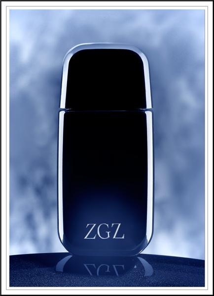 ZGZ by StephenGalea