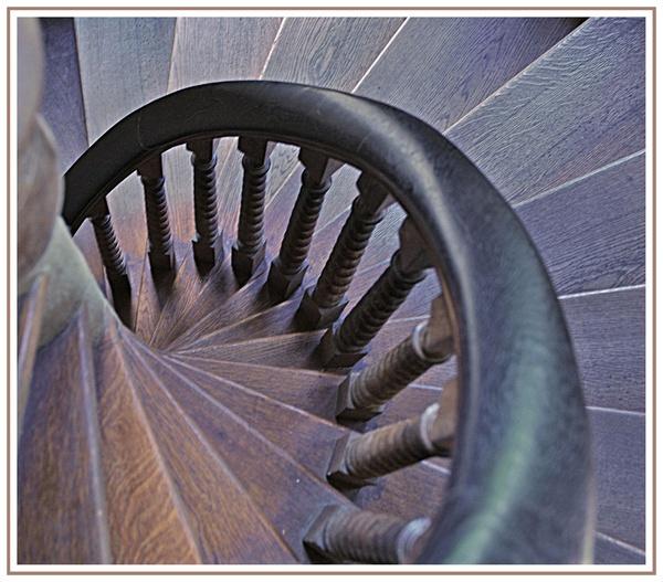 kaleidoscope by dven