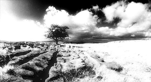 Winskill Stones. by rontear