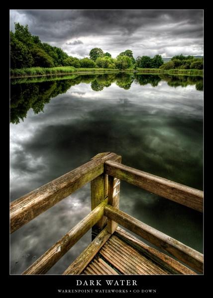 Dark Water by Codiac